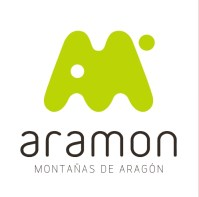 Grupo-Aramon_Espanha_esqui