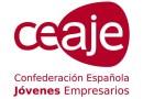 Presenta tu candidatura al XV Premio Nacional Joven Empresario/a.