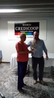 CREDICOOP 2
