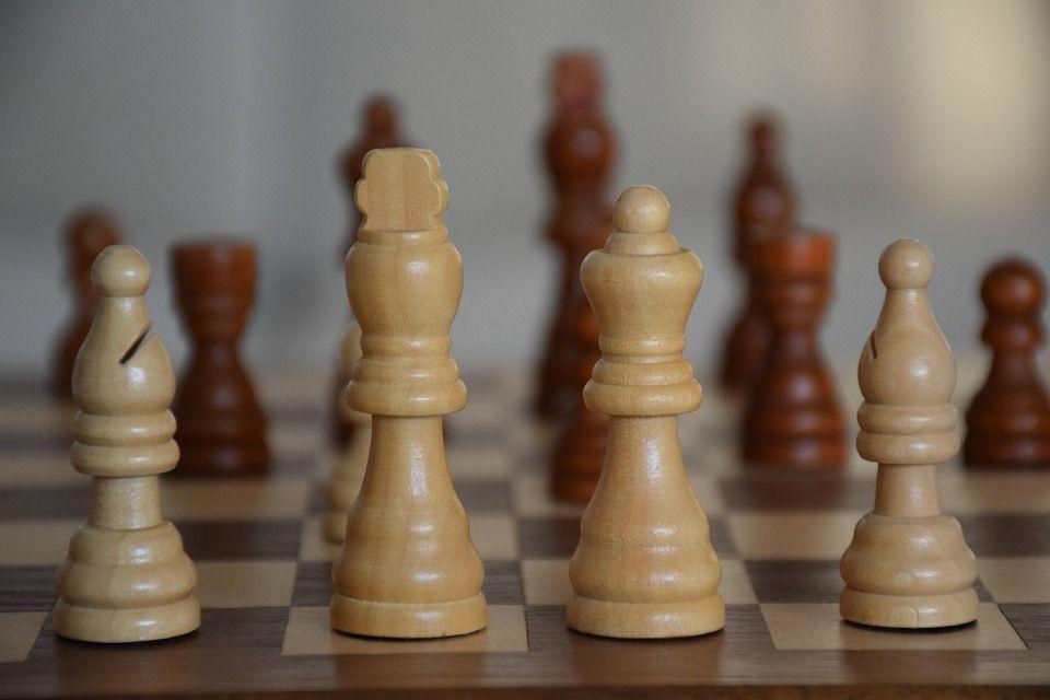 torneos ¡PLAZAS LIMITADAS! PRIMER IRT SURCO 2019