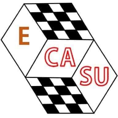 FB IMG 1550286545330 1 TORNEO DE AJEDREZ CLUB ECASU