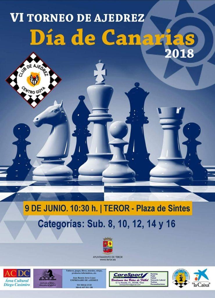 IMG 20190503 WA0012 FOTOS DEL CLUB DE AJEDREZ VILLA DE TEROR