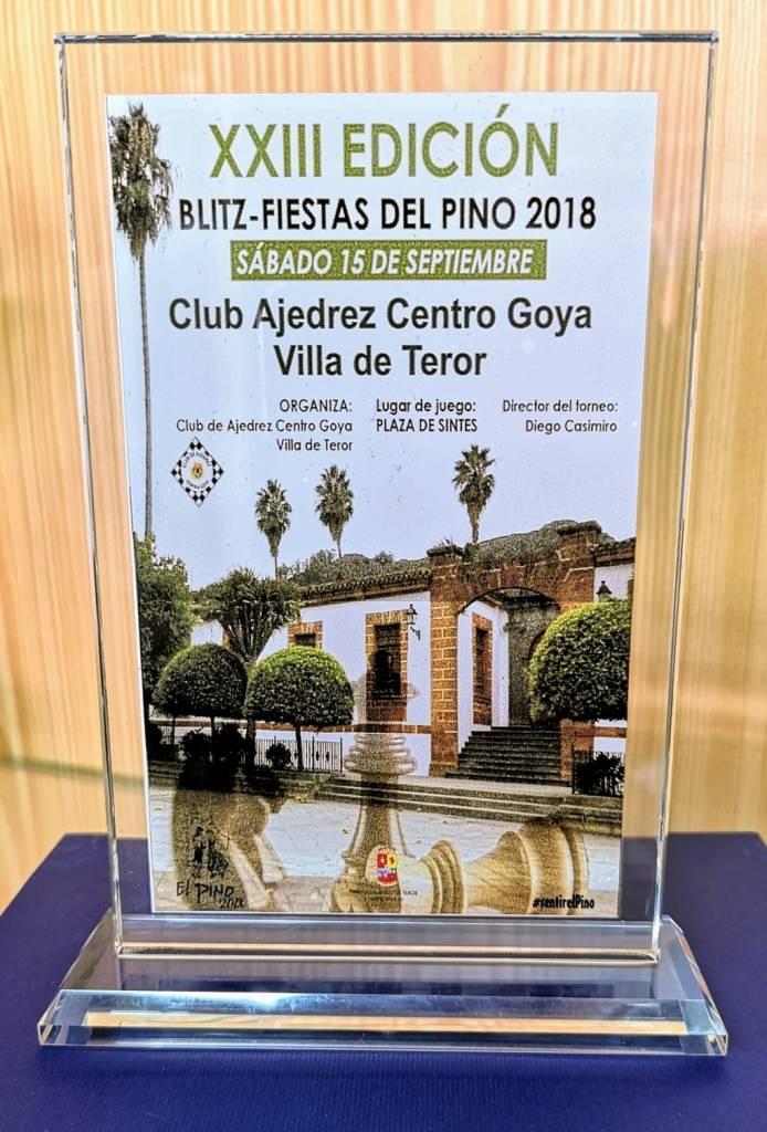 IMG 20190503 WA0041 FOTOS DEL CLUB DE AJEDREZ VILLA DE TEROR