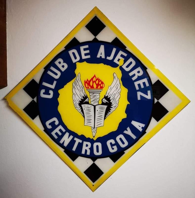 IMG 20190503 WA0042 2 VIDEOS DEL CLUB DE AJEDREZ VILLA DE TEROR