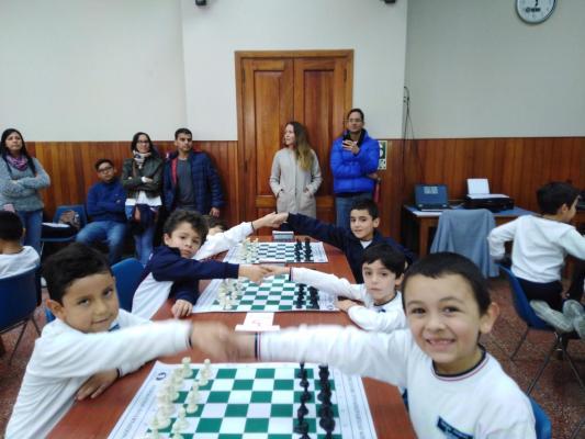 IMG 20191112 WA0079 4. Maestro Juan Díaz