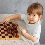 ajedrez gran canaria