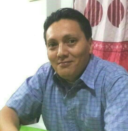 Herrera Diaz Hedzont 24.TORNEOS DE AJEDREZ GAMBITO LATINO EDICIÓN XVI°