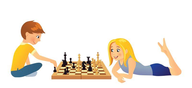 talleres de verano 11.EL AHOGADO-ajedrez alicante