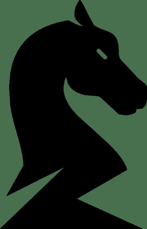 Chesslang logo 2 657x1024 1 7.Escuela