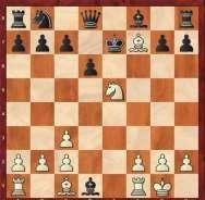 ajedrez divertido
