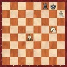 ajedrez y la música