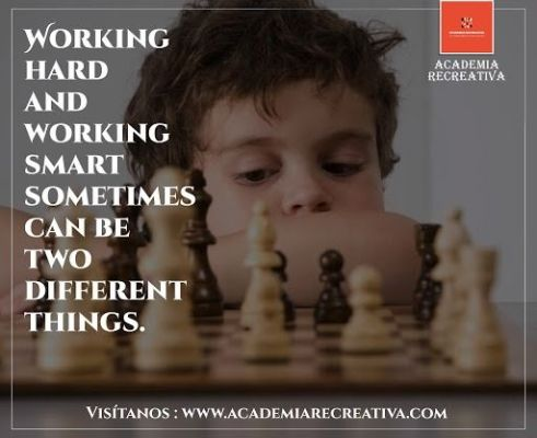 academia de ajedrez online