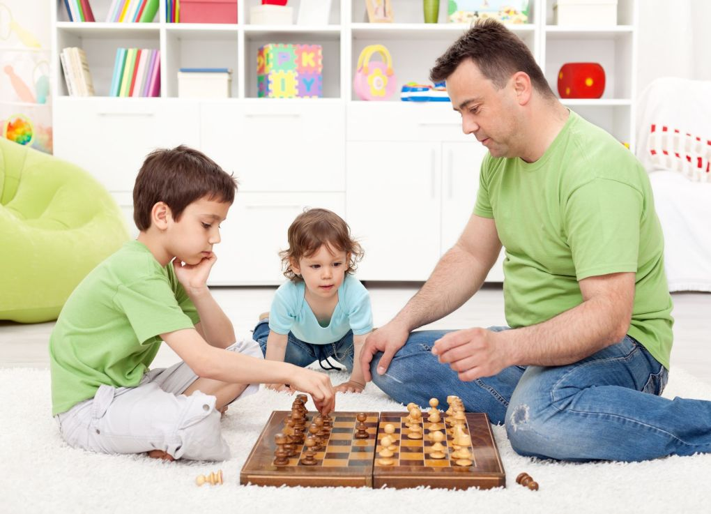 ajedrez para ninos ACADEMIA VIRTUAL AJEDREZ MUNDIALISTA