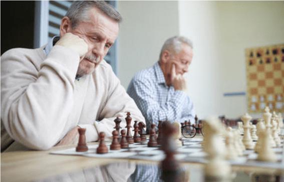 Consejos para mejorar en ajedrez