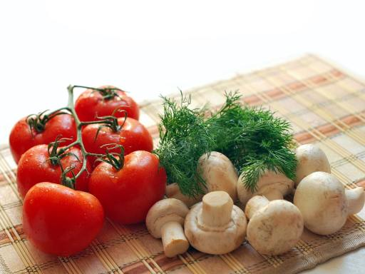 immune system foods to boost