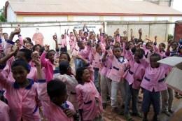 2012_01_23_015_AR_Mofogasy_Ambohitsoabe