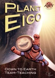 「Planet eigo」の画像検索結果