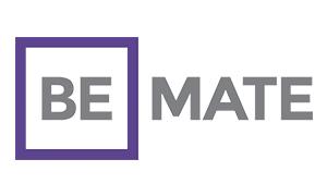 be-mate