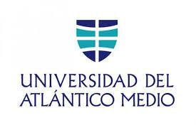 universidad atlantico medio