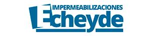 logo-impermeabilizaciones-echeyde