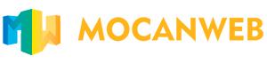 mocanweb-logo