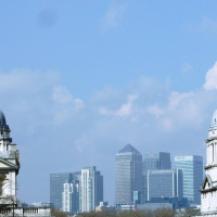 Greenwich36x18