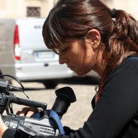 Videojournalist3618