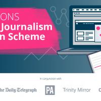 Data_Journalist_Internship_Scheme_v2-02