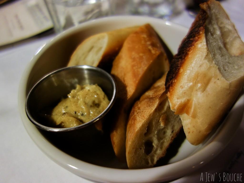 DSC08100 bread w shallot confit AJB-1