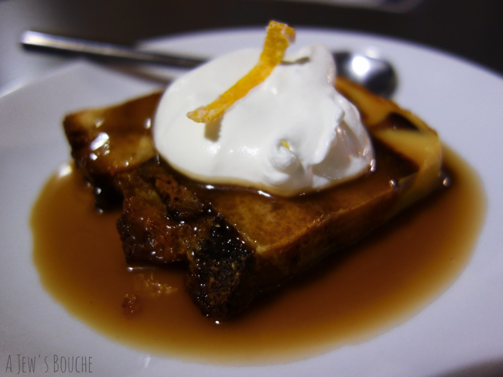 DSC08120 blood orange bread pudding AJB-1