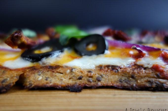 cauliflower crust pizza-13 AJB-1