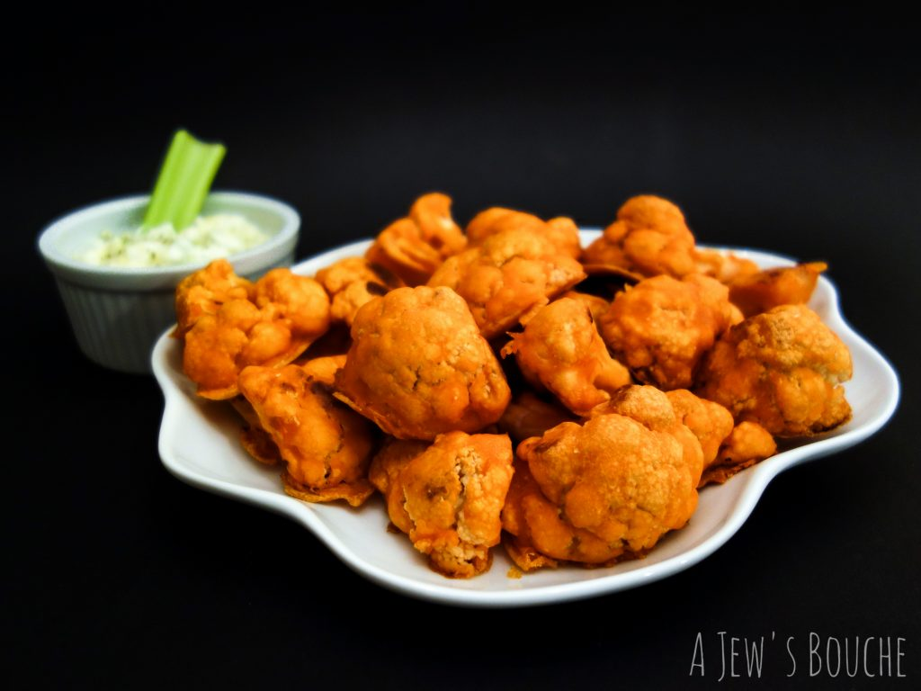 buffalo cauliflower Kenji's recipe 11 AJB-1