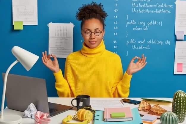 Read more about the article Comment faire un bon choix de carrière?