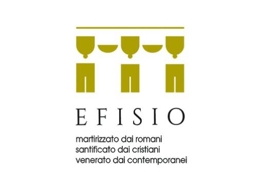 "MOSTRA ""EFISIO"""