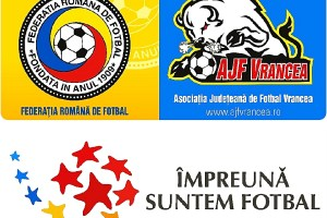Inscrieri in Superliga Altdorf Tehnik si liga a cincea