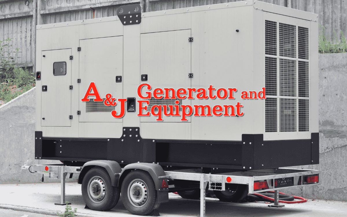 Call a Generator Company not an Electrician.