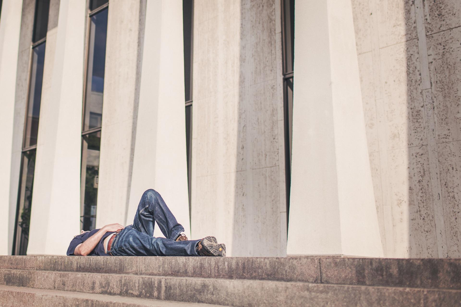 The Guaranteed Way To Kill Bad Habits