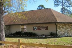 Environmental Education Center