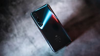 First cheap, then good: Xiaomi introduces quality promises