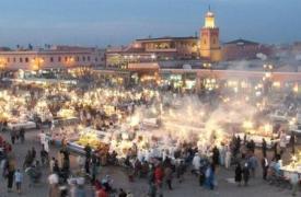 marrakech_nuit_une1-jpg.jpg