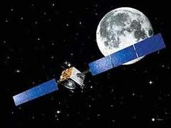 satelite-jpg.jpg
