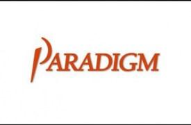 paradigm_logo_a_l