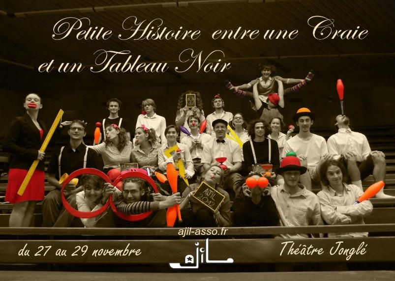 Affiche1-2012