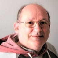 Gilles Paul-Hus