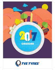 2017-domestic-calendar-02