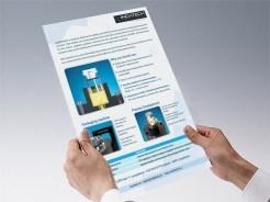 inda-tech-brochure-1