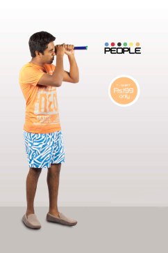 people-poster-2