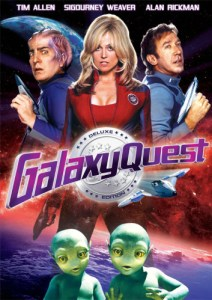 galaxy-quest-deluxe-edition-dvd