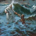 Jesus_on_Water___Peter