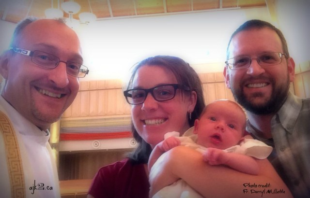 2014.06.08 felicity baptism
